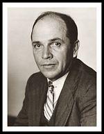Frank S. Boice
