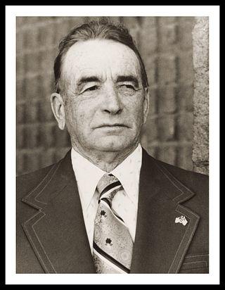 Brooks J. Keogh