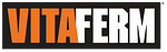 VitaFerm-Biozyme Logo