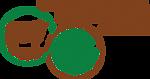 Environmental Stewardship Award