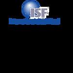 International Stock Foods