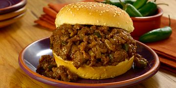 mongolian-sloppy-joes-horizontal.tif