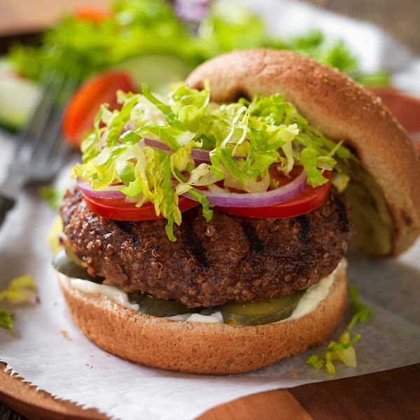 beef-grain-burger-vertical