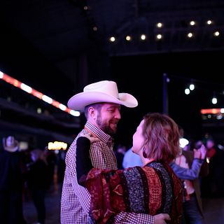 2020 Convention - Friday Night After Party Photography