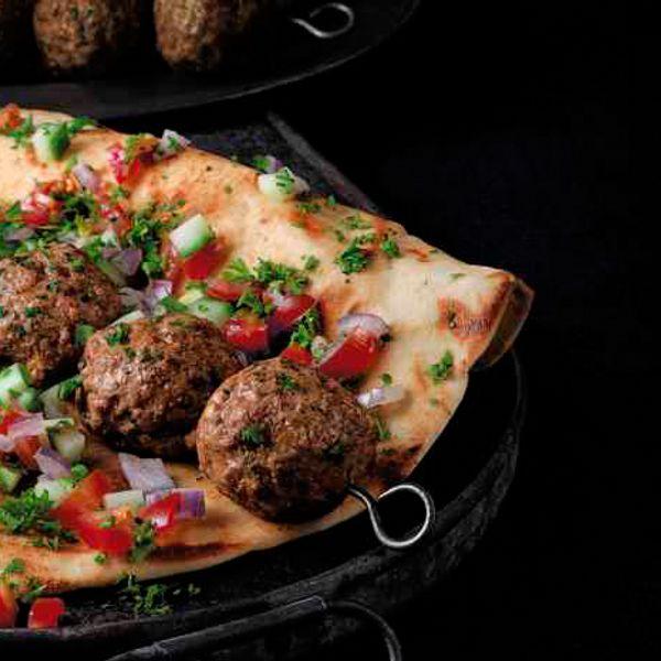mediterranean-beef-meatball-kabob-horizontal
