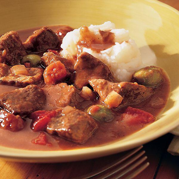 beef-green-olive-stew-vertical