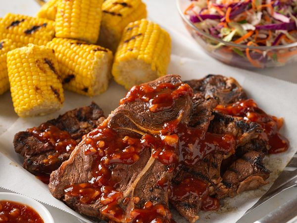 bbq-beef-chuck-steaks-square