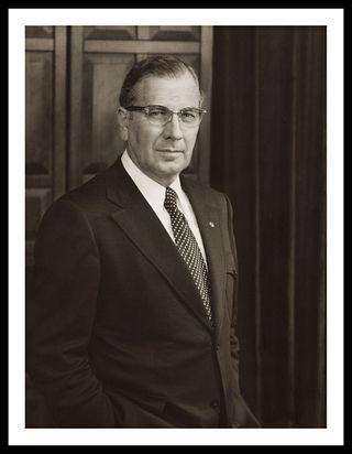Gordon Van Vleck