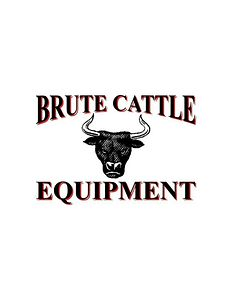 Brute-Cattle-Equipment_Dodge-Mfg.-10.23.17