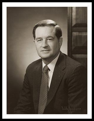 Dale Humphrey