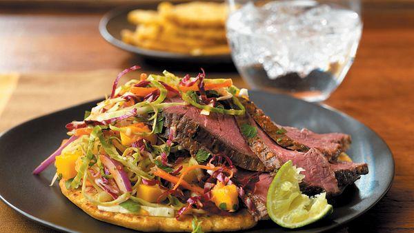 beef-pupusas-curtido-slaw
