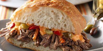 spicy-braised-brisket-sandwiches-horizontal.tif