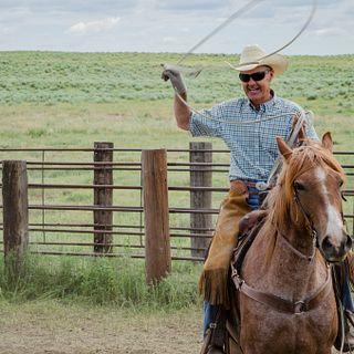 2017 ESAP Winners - Flying Diamond Ranch - Region V - Colorado