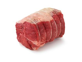 Chuck Cross Rib Roast_Boneless_Tied
