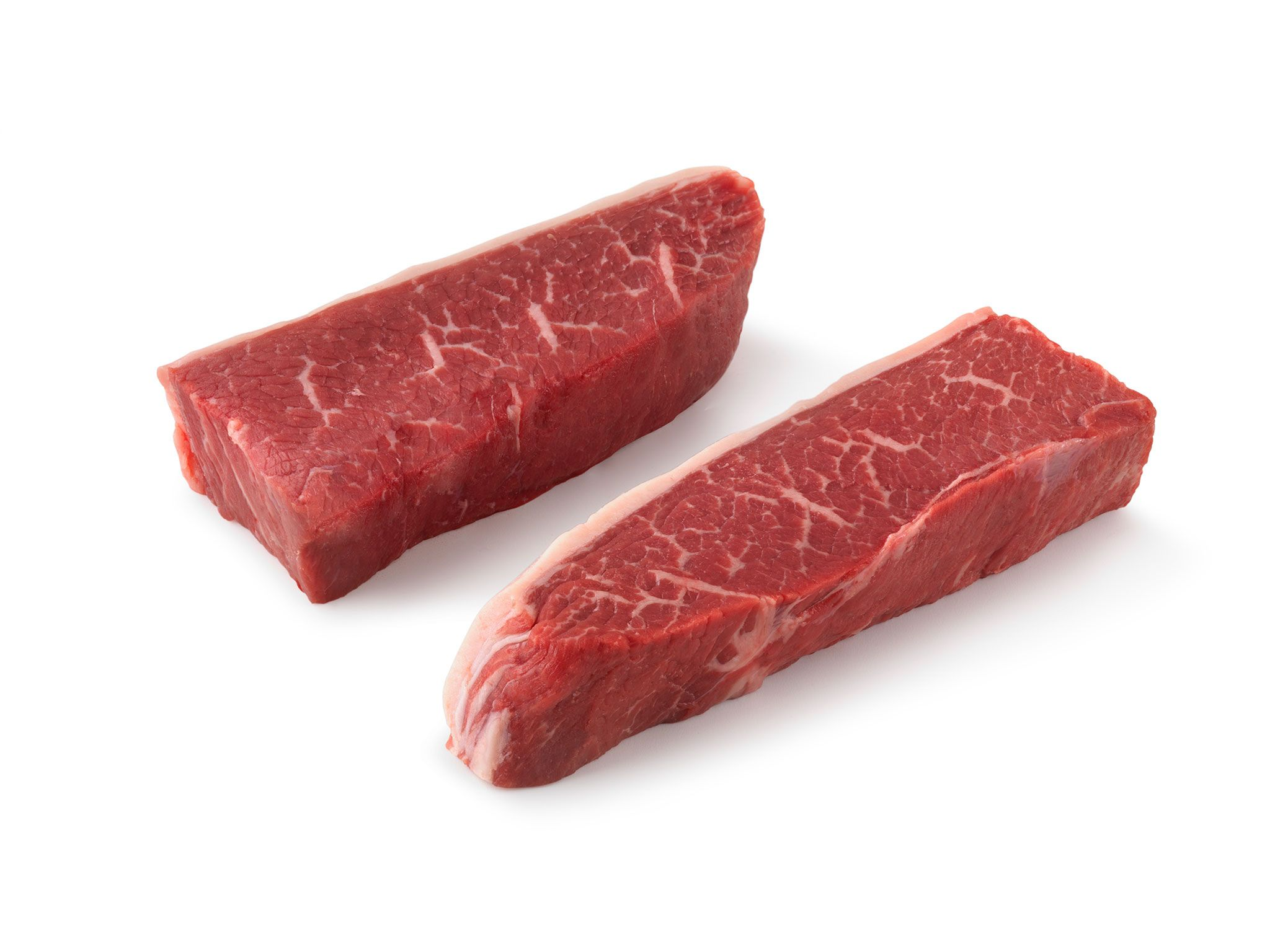 coulotte steak