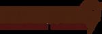 Beefmaster Breeders United Logo 10.23.17