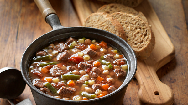 lazy-day-beef-vegetable-soup-horizontal