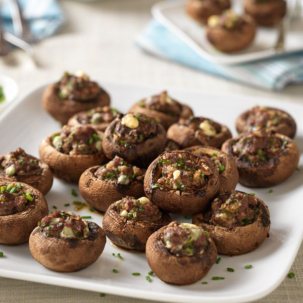 beef-and-blue-cheese-stuffed-mushrooms-square