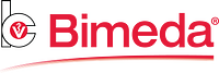 Bimeda_Logo_11.14.17.eps