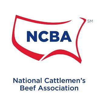 2020 NCBA Logo