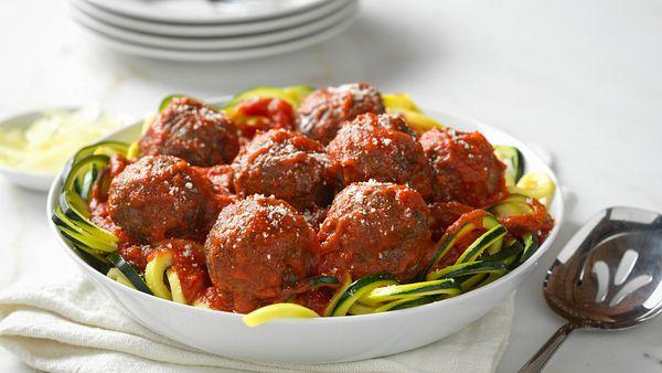 baked-italian-meatballs-horizontal