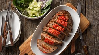 rancher-recipe-summertime-beef-meatloaf-horizontal.tif