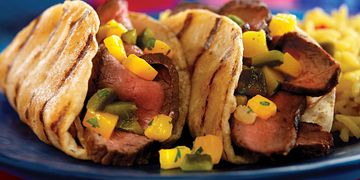 grilled-steak-tacos-with-poblano-mango-salsa.eps