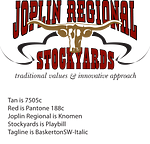 Joplin Regional Stockyards 12.23.15