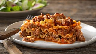 rancher-recipe-farmous-lasagna-horizontal.tif