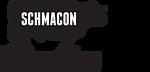 Schmacon Logos