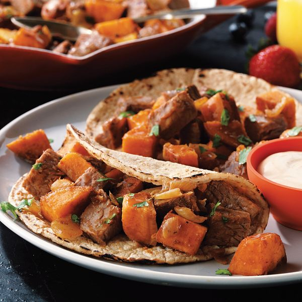 beefy-sweet-potato-hash