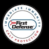 IC_Immediate Immunity Logo_1.10.17.ai