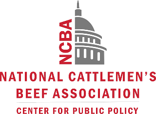 NCBA's Center for Public Policy
