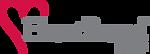 Heartbrand Beef Logo