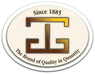 Gardiner Angus Ranch logo 11.6.17