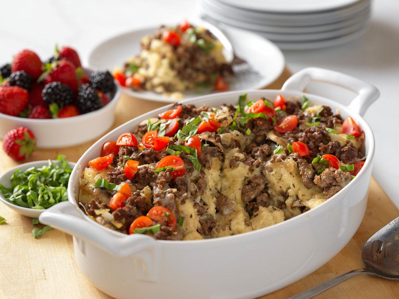 brunch-beef-strata-horizontal