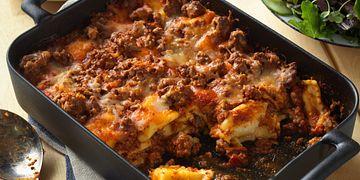 lazy-beef-lasagna-horizontal.tif