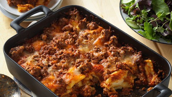 lazy-beef-lasagna-horizontal