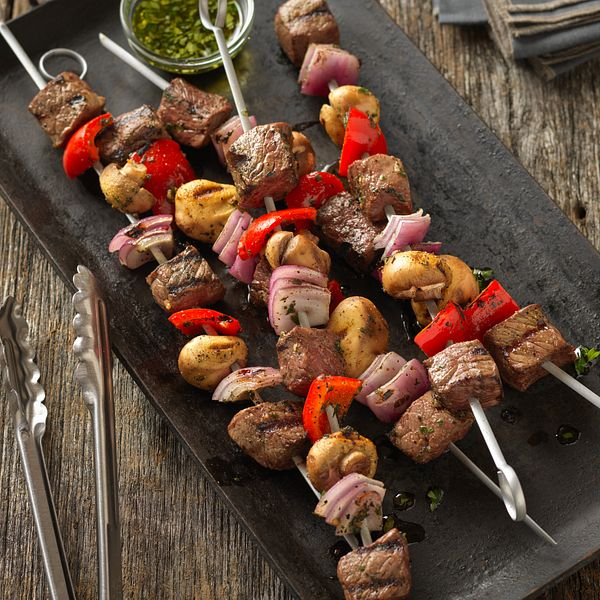 classic-beef-kabobs-square