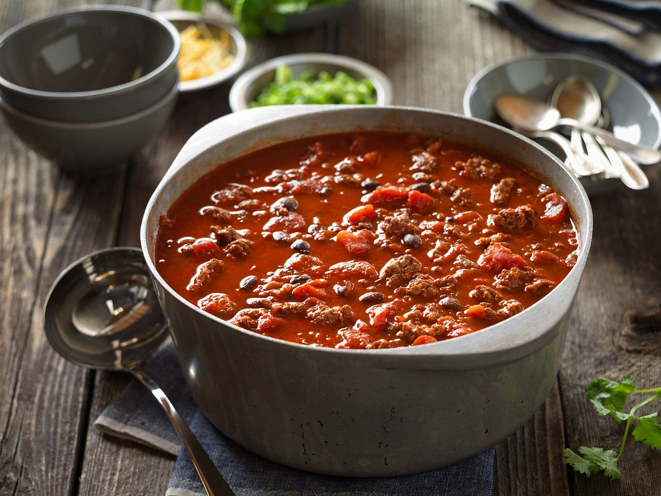 cowboy-beef-and-black-bean-chili