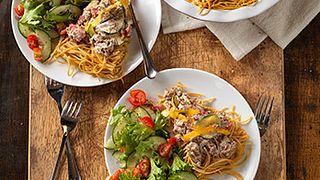 beef-spaghetti-pie-ole-square.tif
