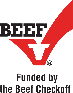 BeefCheckLogo_w_Tag_Stacked_2c