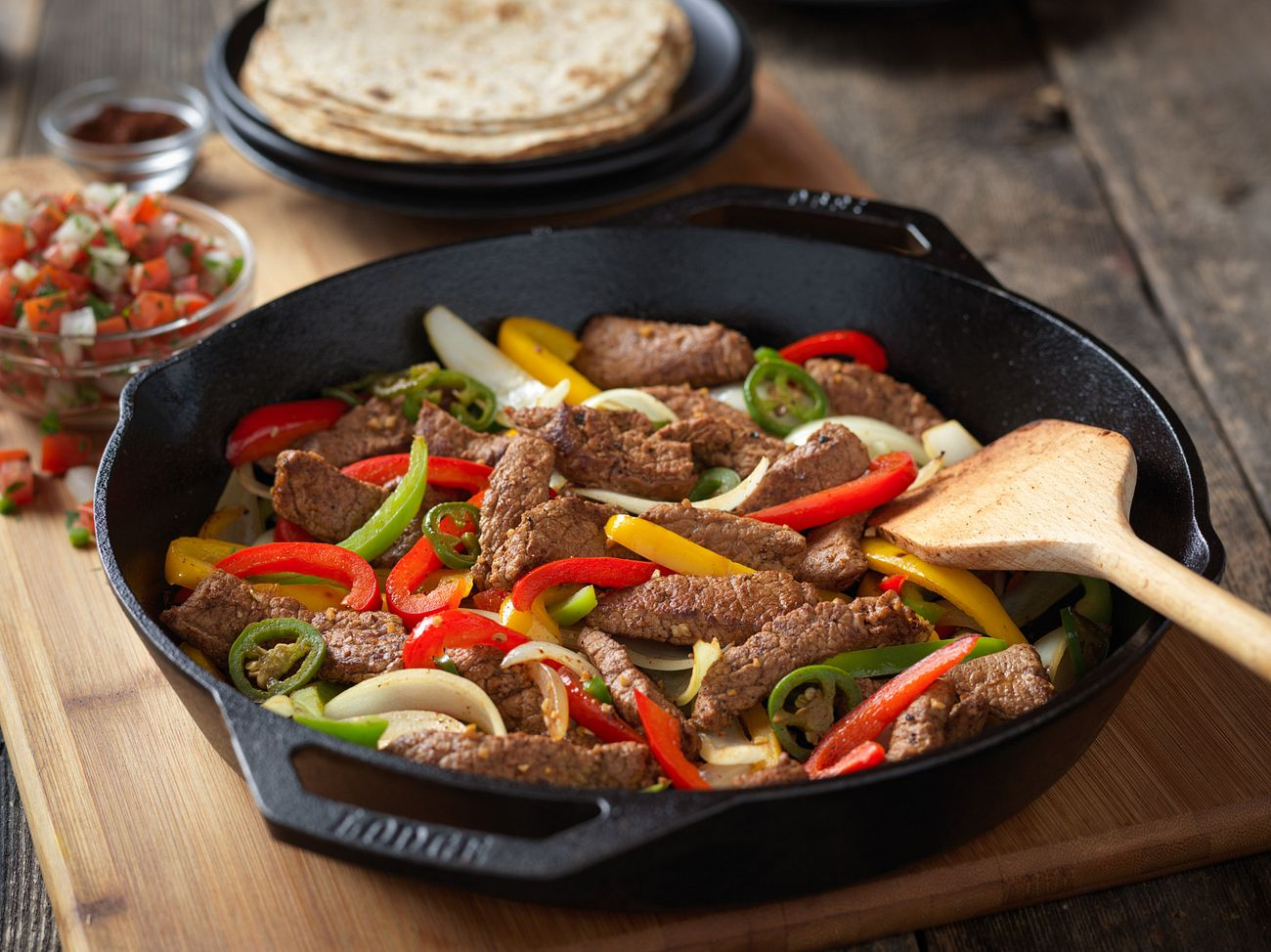 samba-steak-stir-fry-horizontal