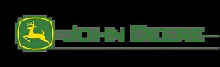 John Deere 9.29.17