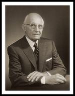 Albert K. Mitchell