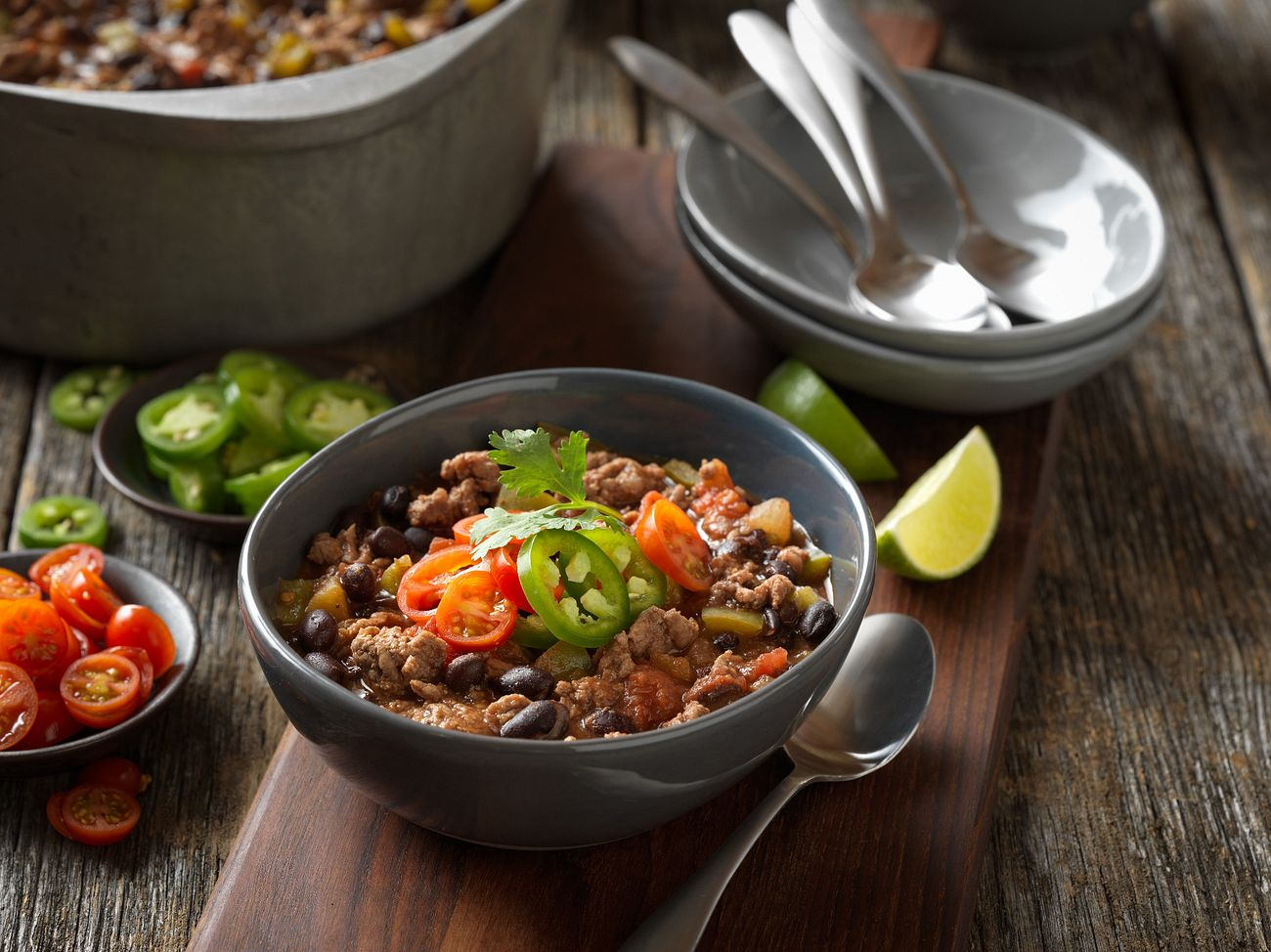 simple-beef-and-brew-chili-horizontal