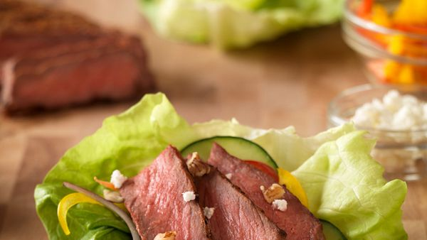 inside-out-grilled-steak-salad