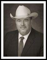 2020 President, Marty Smith, Wacahoota, FL