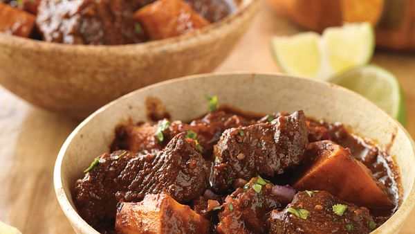 ancho-spiced-beef-stew