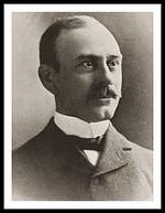 John W. Springer